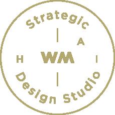 whaim_stamp