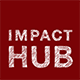 Impact_hub_logo_small