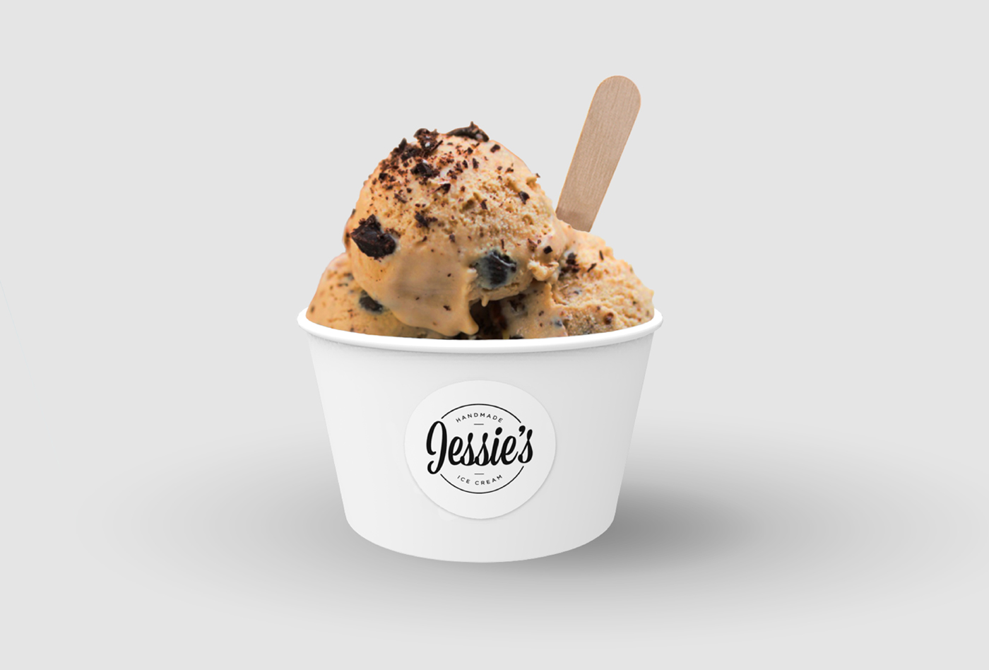 Whaim_studio_Jessies_ice_cream_4