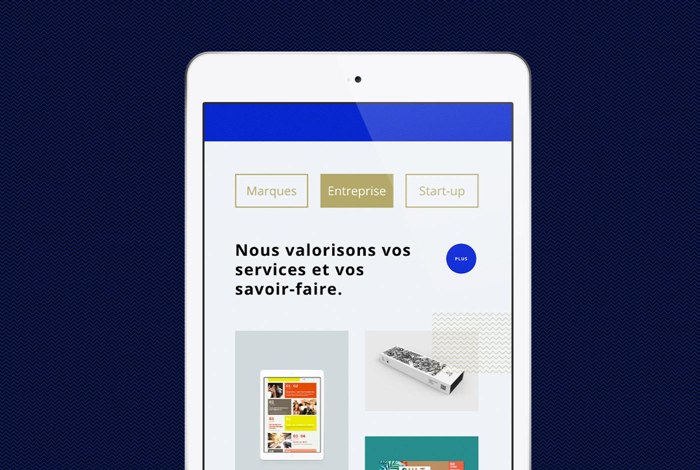 Whaim_studio_News_1_fr