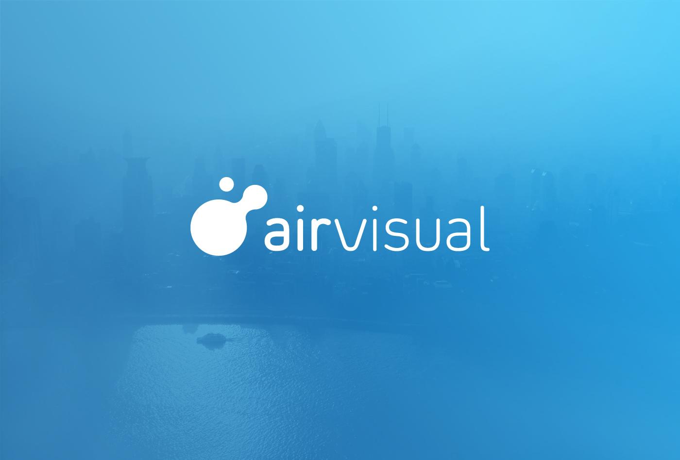 Whaim_studio_airvisual_2