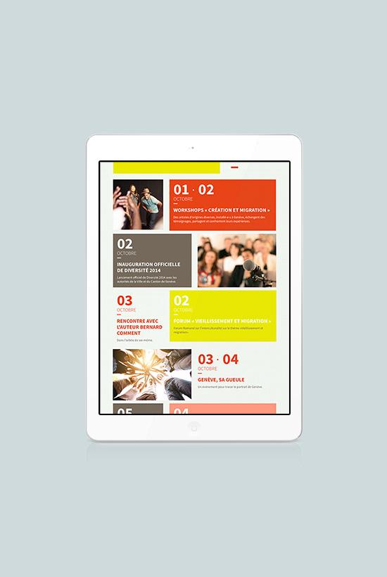 diversite_tablet