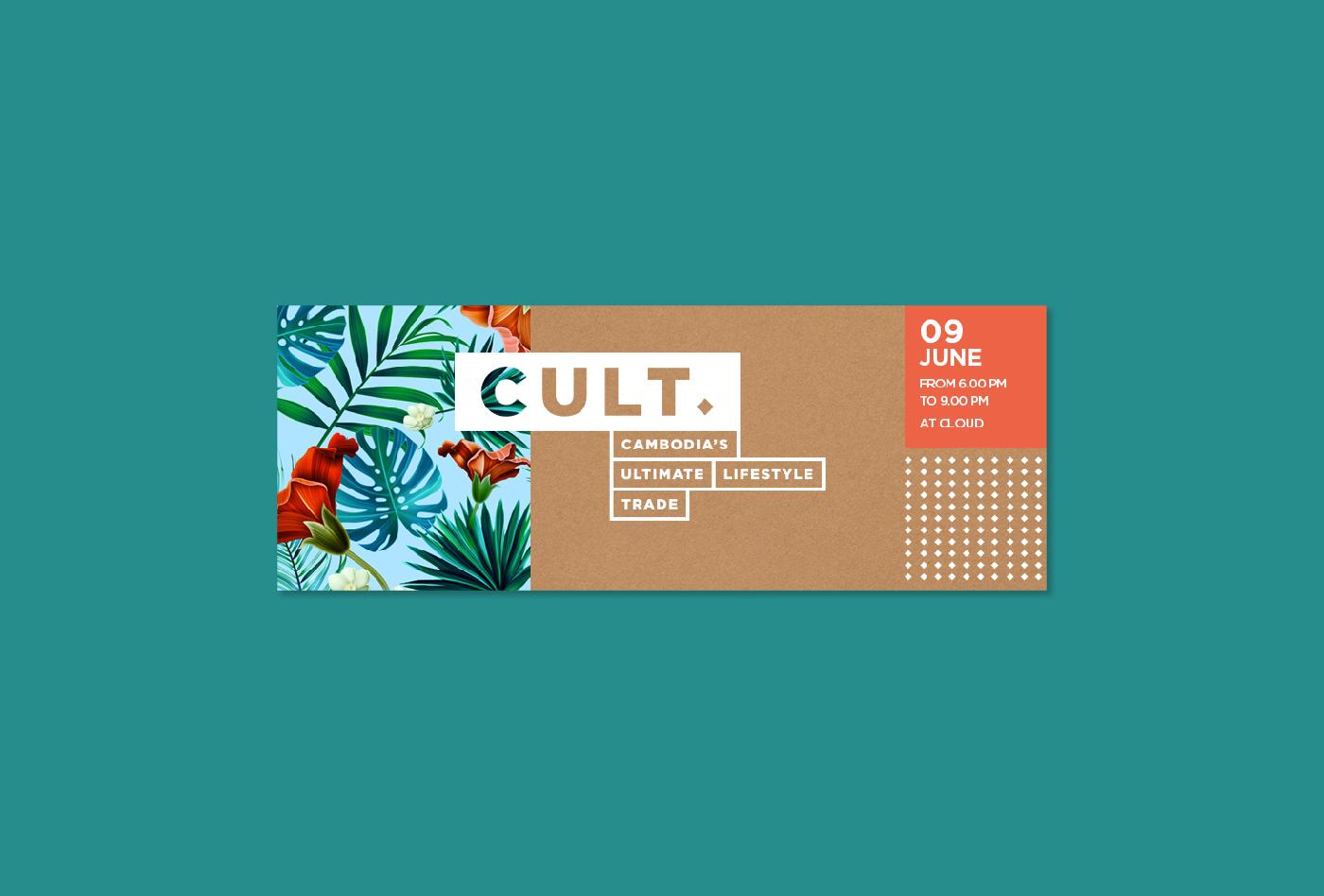 Whaim_studio_Cult_market_1