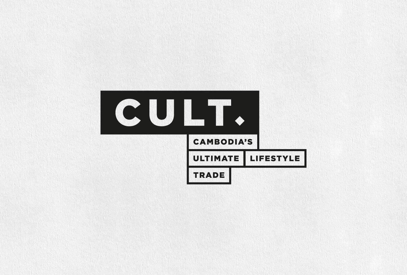 Whaim_studio_Cult_market_4