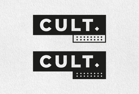 Whaim_studio_Cult_market_5