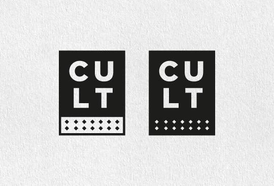 Whaim_studio_Cult_market_6