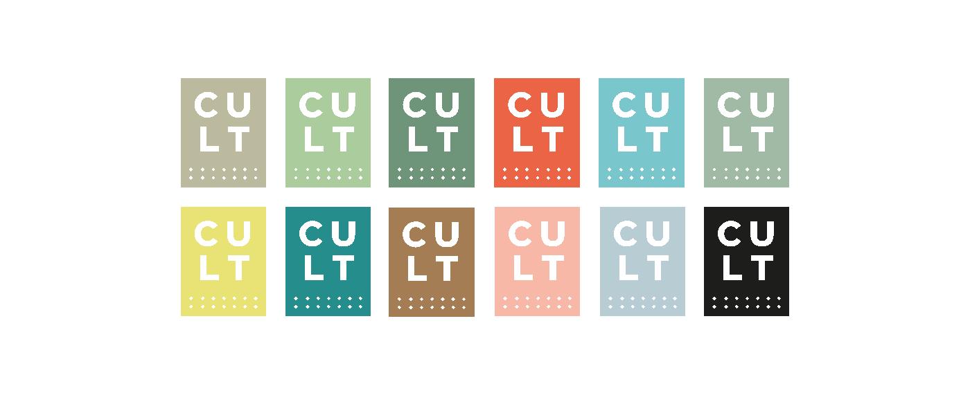 Whaim_studio_Cult_market_7