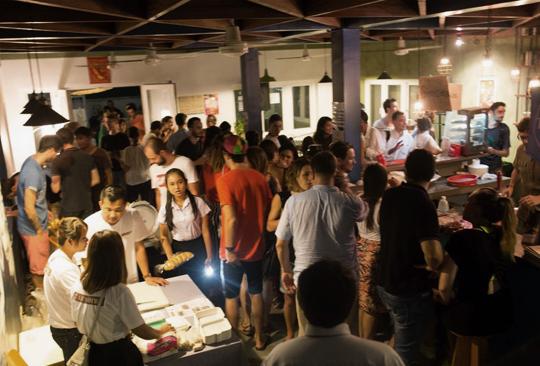 Whaim_studio_News_2_Cult_market_event_1