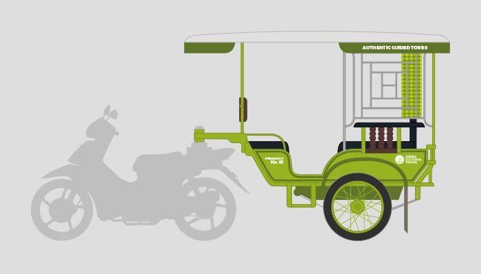 whaim_greenculturaltravel_tuktuk_design