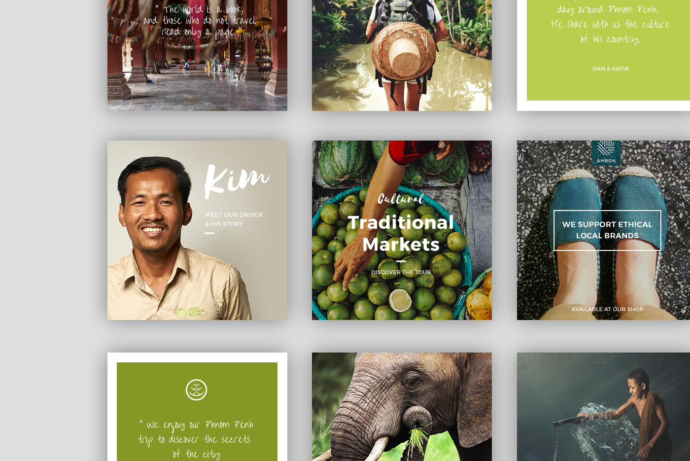 whaim_green_cultural_travel_socialmedia_template