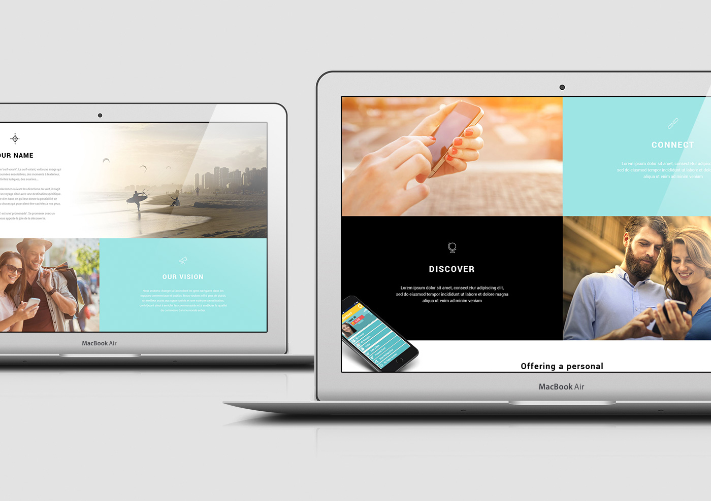 whaim_studio_kitewalk_webdesign_double_screen